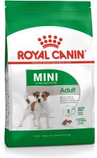 Royal Canin Mini Adult 27 8kg