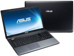 Asus R900VM-YZ059