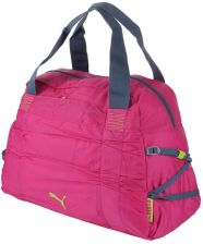 Puma Torba Sportowa Damska Fitness Workout Bag - 0
