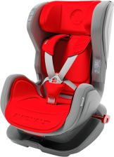 Avionaut Glider Red Grey 9-25Kg