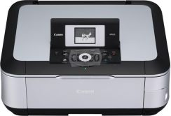 Canon Pixma MP630 - 0