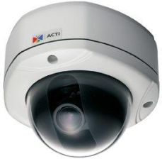 ACTi Kamera IP ACM-7411