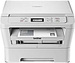 Brother DCP-7055W (DCP7055WYJ1)
