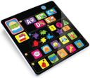 Smily Play Tablet 1146/0823