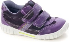 Ecco buty Mimic Imperial Purple 75007156924 Półbuty