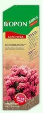 Mikoryza do rododendronów 250ml