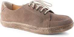 Ecco buty Medium Brown Leather Levis-216375 849