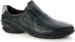 Ecco buty Lane Black Old West 24201301001
