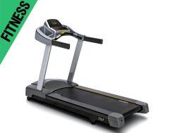 Vision Fitness Bieżnia T60