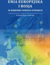 Unia Europejska i Rosja