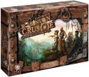 Robinson Crusoe: Adventure on the Cursed Island - zdjęcie 1