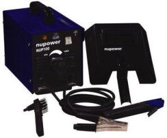 NUPOWER 100A NUP100