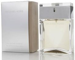 Michael Kors Michael Kors Woman woda perfumowana 30 ml spray - 0