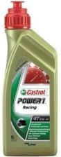 Castrol POWER Racing 4 T 10W-50 1L