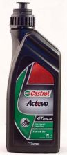 Castrol Enduron LOW SAPS 5L