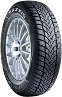 Maxxis Ma-Pw 215/60R16 99H
