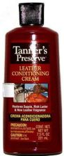 Tanner's Preserve LEATHER CONDITIONING - do konserwacji - 221 ml