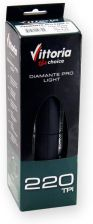 Vittoria Diamante Pro Light 700X23C