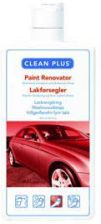 Clean Plus - Preparat do renowacji lakieru - 500 ml