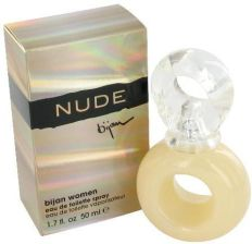 Bijan Nude Women Woda toaletowa 75 ml spray