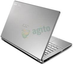 Acer Aspire V3-471-32354G50Mass (NX.M0WEP.001)