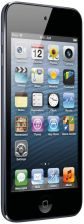 Apple IPOD TOUCH 5GEN 32GB (MD723RP/A)