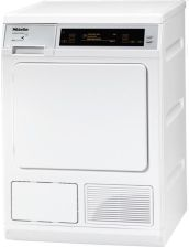Miele T 8007 WP Supertronic