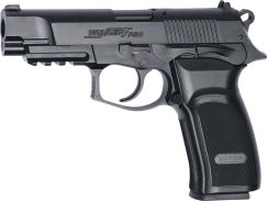 Action Sport Games Bersa Thunder 9 PRO 4,5 mm (17302)