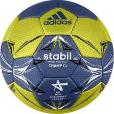 Adidas Stabil Champ Champions League 3 w68576