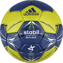 Adidas Stabil Replika Champions League 3 W68582