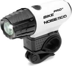 Mactronic Bike Pro Noise Bpm 500 (L-Bpm-500L)