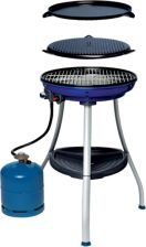Cadac Carri Chef Barbacue Grill (8120)