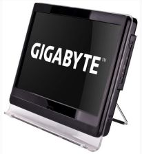 Gigabyte ALL-IN-ONE 21.5 (AEDNK.3.500.G550)