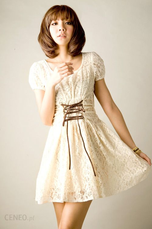 http://image.ceneo.pl/data/products/18780245/i-japan-style-koronkowa-sukienka-damska-s2860.jpg
