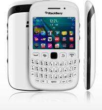 Blackberry 9320 Biały