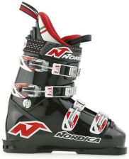 Nordica Dobermann Team 80