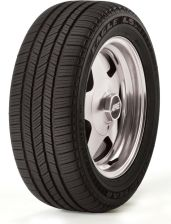 Goodyear Eagle LS-2 275/45R19 108V