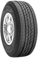 Toyo Open Country H/T 205/70R15 96H