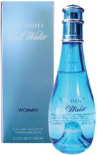 Davidoff Cool Water Woman woda toaletowa 200 ml spray