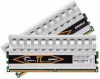G.SKILL DDR2 2GB (2x1GB) 1066MHz PK CL5 (F2-8500CL5D-2GBPK)