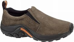 Merrell buty trekkingowe Jungle Moc Gunsmoke 445