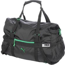 Puma TORBA SPORTOWA BOLT PERFOMANCE SPORTS BAG (070470-01)