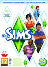 The Sims 3 Refresh (Gra PC)