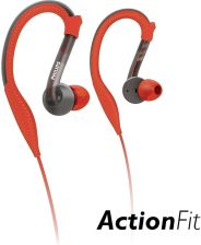 Philips ActionFit SHQ3200 RD