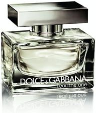 Dolce & Gabbana L Eau The One Woman Woda toaletowa 50 ml spray - 0