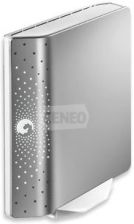 SEAGATE FreeAgent Desk 1.5TB 32MB 7200rpm USB