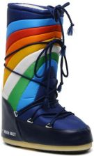 Moon Boot KOZAKI RAINBOW BY MOON BOOT (Multikolor)