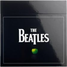 The Beatles - The Beatles Stereo Vinyl (Box Set) (Winyl)
