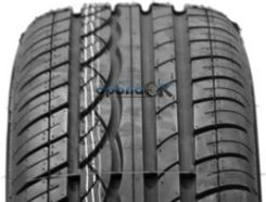 Infinity Inf040 215/60R16 95H