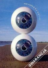 Pink Floyd - Pulse (2DVD)